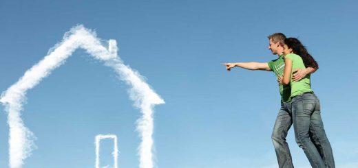 http://www.propertyfinanceinvest.com.au/our-investment-services/