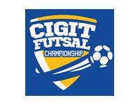 CIGIT FUTSAL Championship